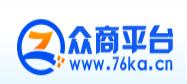 卡盟-众商卡盟-卡盟排行榜第一的卡盟平台★QQ业务低价进货卡盟平